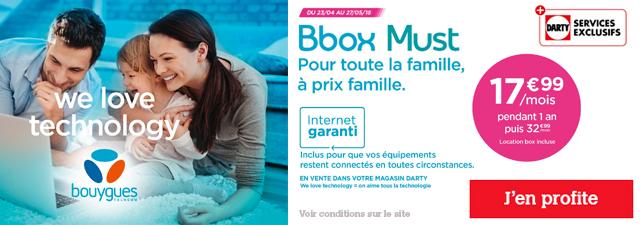 Bandeau Bbox